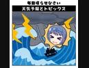 天気予報Topicsまとめ2020/05/06~2020/05/12