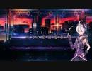 キミの最終電車 / feat. v flower