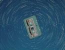 "[Free beat/フリートラック]""memory"" BPM88 /instrumental / Rap / music / emotional / piano /HIPHOP / cill"