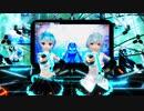 【MMD 2020'sコラボプロジェクト参加作品】『Hand in Hand (固定カメラVer.)』by Tda式改変 初音ミク