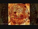 Halloween Music box - Dimly creepy mansion - ACE Fantasy