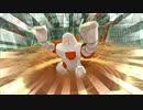 【ポケダンDX】地底遺跡を守るガーディアン#28
