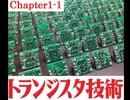 【トラ技2020年5月号】CPUはこうやって動いている [Chap1-1] 付録基板の作り方[セミナ編]