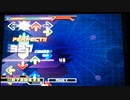 【DDR EDIT】PEACE(^^)v Lv15