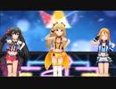 城ヶ崎莉嘉 + ビートシューター × 流れ星キセキ【1080p60】