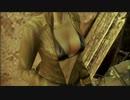 【METAL GEAR SOLID3 HD】隠密行動苦手なうちですがMGS3やってみる!【パート5】