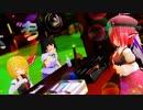 【第12回東方ニコ童祭】第12回東方ニコ童祭非公式宣伝動画