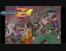 #12【アクション】加糖ねおの「ロックマンゼロ4」【チームET】