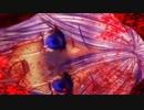 鮮血に流れる涙 ゆっくりとついなちゃんのAmoraffe 【単発ゆっくり+VOICEROID実況】