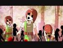 第五人格×ネクロニカ エウリュディケ荘園へようこそ第5話