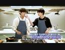 102.2【BTS_VLIVE】アバター料理王2【Run BTS!】【日本語字幕】