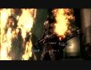 【METAL GEAR SOLID3 HD】隠密行動苦手なうちですがMGS3やってみる!【パート6】前編