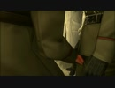 【METAL GEAR SOLID3 HD】隠密行動苦手なうちですがMGS3やってみる!【パート6】中編
