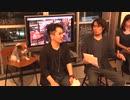 【境界カメラ#45】DVD発売記念オフイベント開催!徳田神也のTVパーティー!生中継!前編