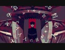 █ Big Brother(Crusher Remix) █ / 屍閣シメン-説法- UTAU音源配布
