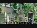 第186回『中国の弾道ミサイルにアメリカはディフェンス・コントロールⅠ発令か!』【水間条項TV】会員動画