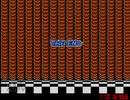 【世界3位】スーパーマリオブラザーズ3 100%RTA 1:10:16.966