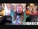 Interspecies Reviewers Episode 2 Live Reaction OMG CHILDHOOD MEMORIES