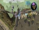 【Halo:Wars】キャンペーンレジェンド攻略Part4【DefinitiveEdition】