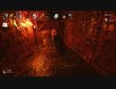 【Shadow Corridor 影の回廊】小心者とビビりはこりごりどー part20【実況プレイ動画】