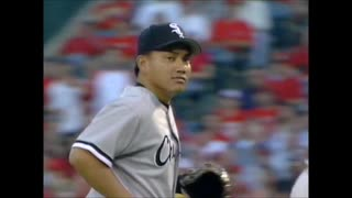 【MLB】メジャーの2B&SSの変態ダブルプレー集 Part 2