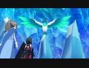 【防振り+伊福部昭】銀翼追撃せよ