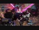 【バトオペ2】オールドタイプの戦場2 第93陣【字幕実況+おまけ付き】