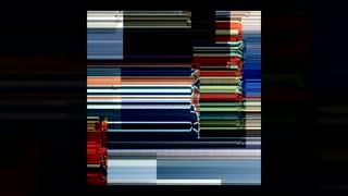 MV 汽笛の渦