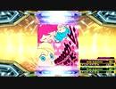 【DDR A20】smooooch・∀・ CHALLENGE