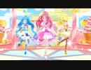 【MMD】ミラクルっと♥Link Ring!