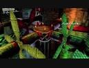#3前編【バンカズ実況】Xbox買ったからバンカズやります。【ニコ生アーカイブ】