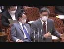 立憲民主党コロナ対策③(福山哲郎)・CDPJ Corona Measures③