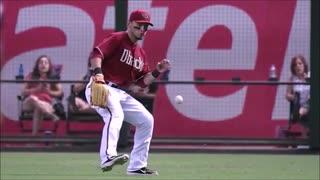 【MLB】投稿主が好きなメジャーのライトの好プレーベスト20