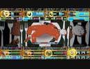 【バンブラPで】「ビターチョコデコレーション」耳コピしてみた【syudou feat.初音ミク】
