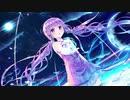 【結月ゆかり】Eternity Blue