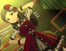 【ミリシタ】絶対的Performer【速度300%フルコン】