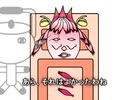 妙なミョウ・ガール 68-70