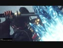 【仁王2】-忍びの半妖、只今参上!- 忍者で初見プレイ ~其の17~