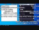 【OPR】布団ちゃん『雑談』2枠目【2020/05/18】
