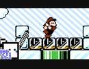 【CeVIO実況】ひとくちファミコンざらめちゃん3#64【スーパーマリオブラザーズ3】