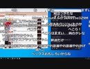 【OPR】布団ちゃん『雑談』3枠目【2020/05/18】