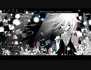 【IA】モノクローム【オリジナル曲】