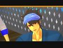 【Fate/MMD】土佐組と刀でジャンキーナイトタウンオーケストラ【MMD刀剣乱舞】