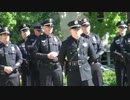 Police Tribute★警察への賛辞 アメリカ合衆国の法執行機関