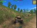 修羅の国Tank Force後編