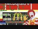 マクドナルドとは無関係過ぎたゲーム【Happy Wheels】#14
