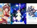【オルタナティブガールズ2】 美弥花の誕生日イベント!(2020)