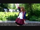 【MIYUKiROID】Blessing【踊ってみた】