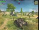 operation destroyer 1 Tank Force