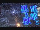 【Bloodborne】|高難易度ブラッドボーン|能力者軍団|【初見実況】part44